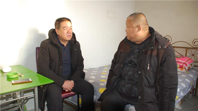 金河林业局开展新春送温暖活动2.JPG