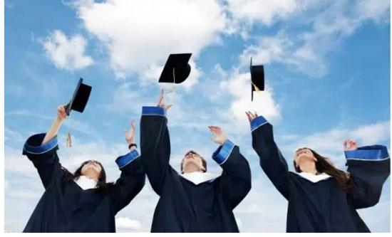 办好中国高等教育要回答好六个问题