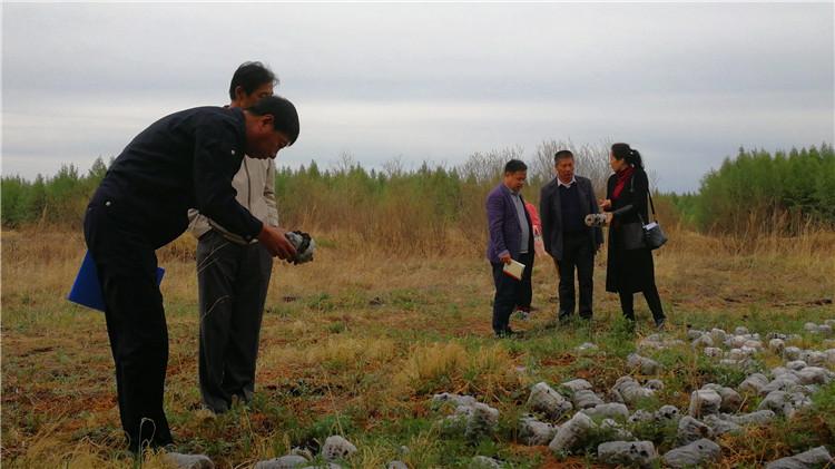 克一河林业局开展职工代表巡视工作