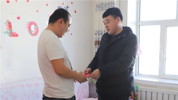 绰源局团委开展青春暖流送温暖活动.JPG
