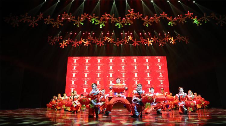 舞蹈《北国情韵》.JPG