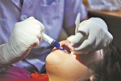 拔牙有讲究 智齿变异性最大