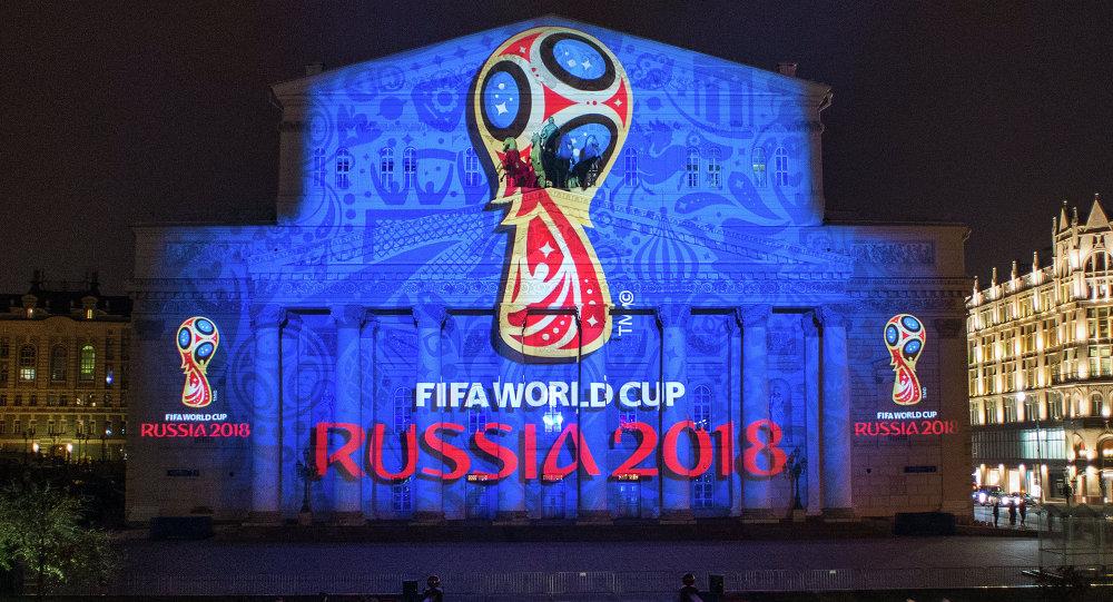 一个月后的世界杯,中国球迷最期待什么?