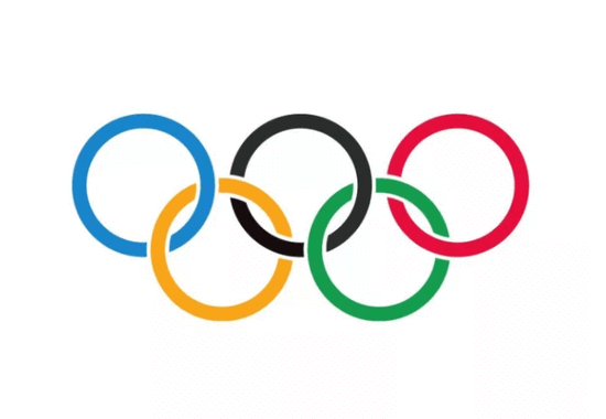 """""""更快、更高、更强——更团结"""" 奥林匹克格言修改获得通过"""