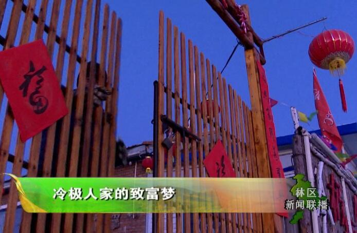 20190221林区新闻联播